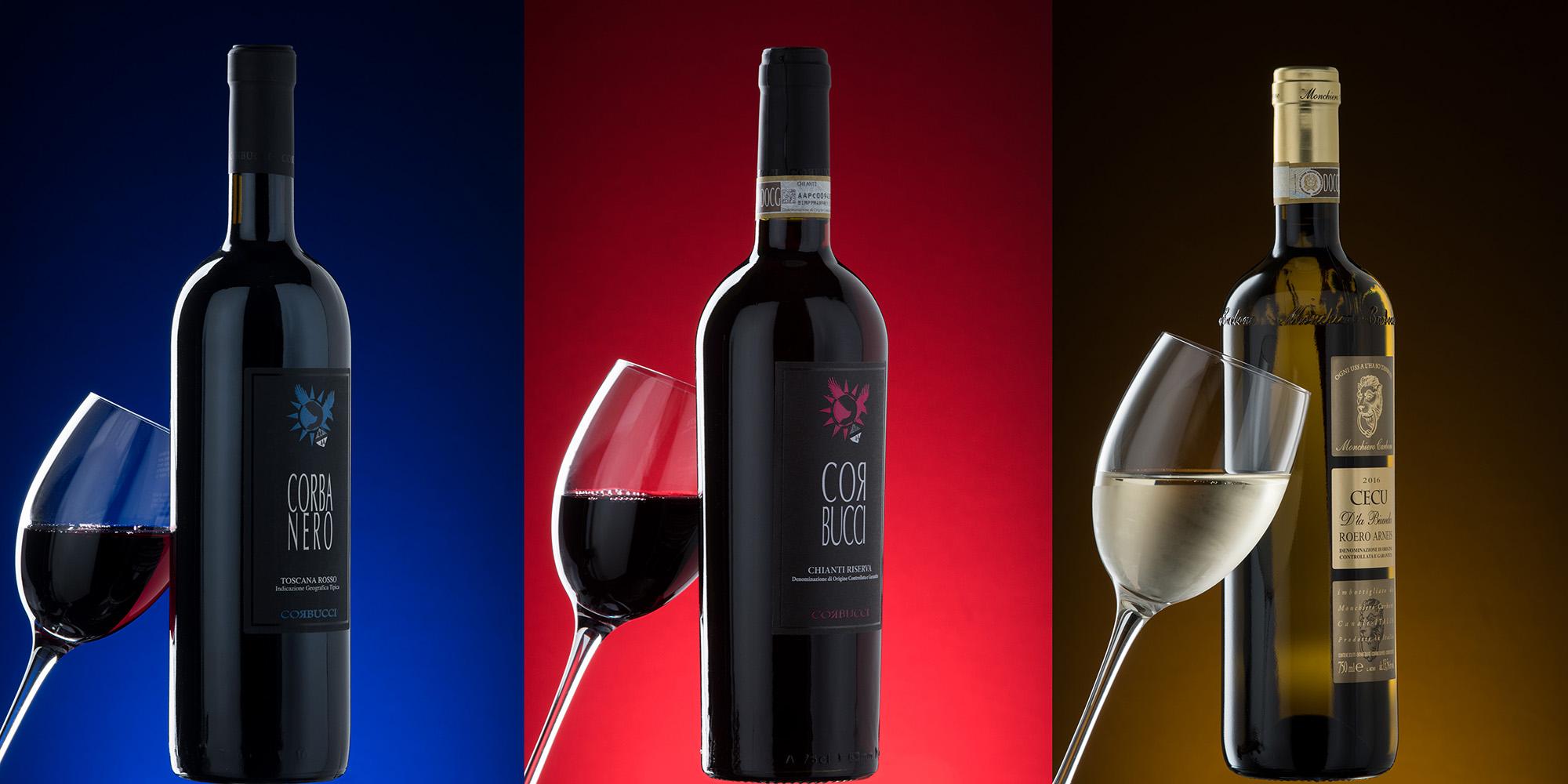 Photoworkx wijnpanorama