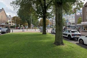 Photoworkx, professionele foto's van vastgoed en interieur, vastgoedfoto Den Haag, Holland2Stay,