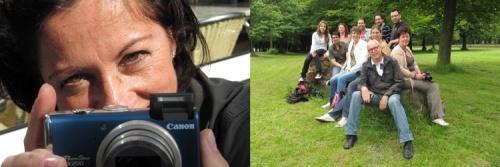 fotografieworkshops-groep-klein
