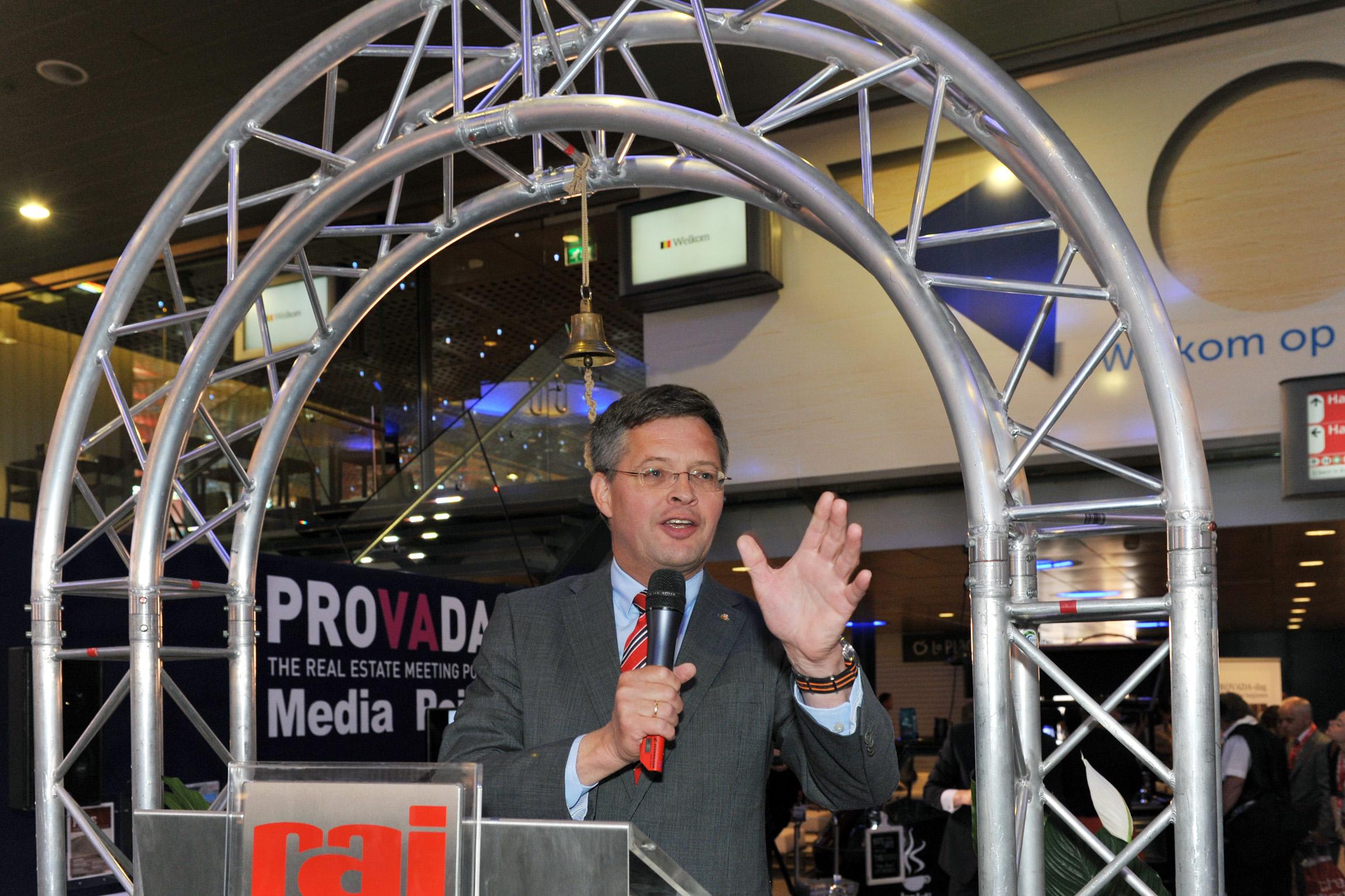 Photoworkx, provadafotograaf.nl