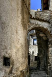Photoworkx, Santo Stefano di Sessanio