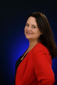CV-Photo, Linkedin-Photo, Photoworkx Den Haag