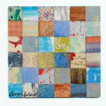 sarah-west-artist-mosaics