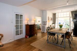 Photoworkx_professionele_interieurfoto's Den Haag en omgeving