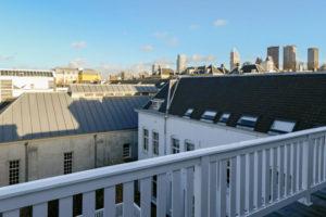 Professionele foto's van woningen, Interieurfotografie voor Funda, Photoworkx, Den Haag