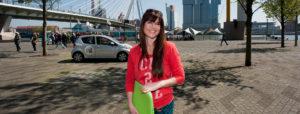 Photoworkx, portretfotografie voor bedrijven, Den Haag en omgeving