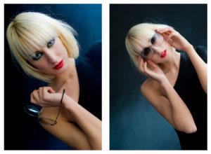 Photoworkx - Portretfotocadeau - Den Haag