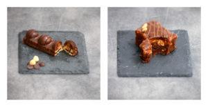 Duci Lasagna Corner_Den-Haag_Photoworkx