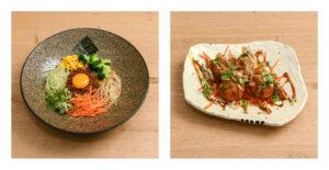Food fotografie | Photoworkx Den Haag