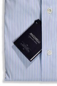 Photoworkx, kledingfotografie voor webshop, Den Haag