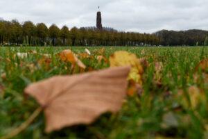 Fotografie Winter Workshop Den Haag : beter leren fotograferen tijdens Photoworkx stadswandeling
