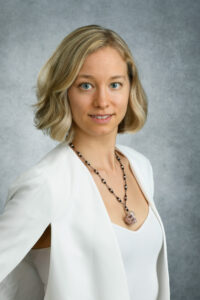 Professionele LinkedIn foto en portretfotografie in Den Haag.